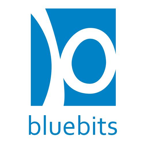 bluebits
